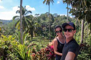 Blog artikel1 'Ontdek waarom Bali de bekendste vakantiebestemming ter wereld is'
