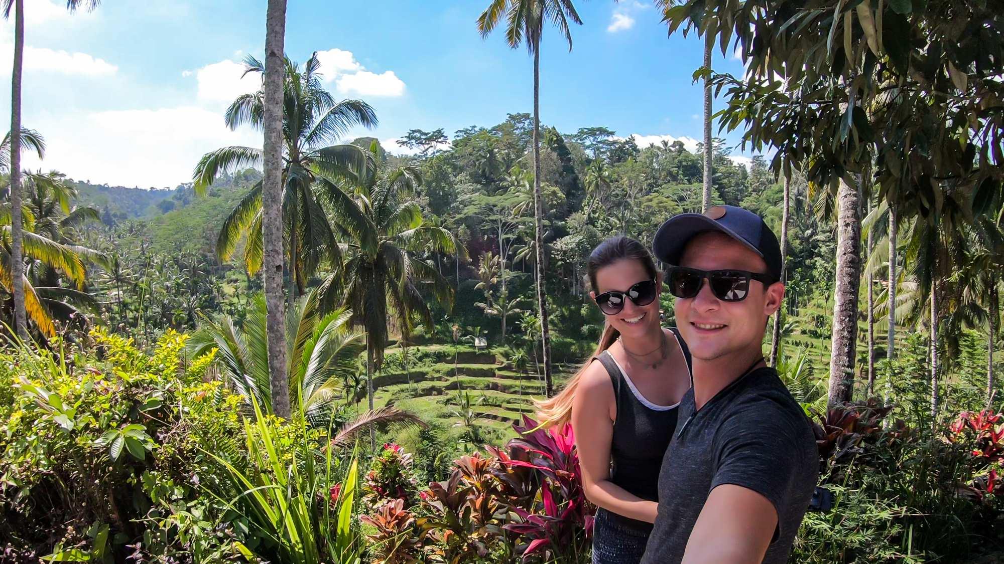 Gerelateerd blog artikel Ontdek waarom Bali de bekendste vakantiebestemming ter wereld is
